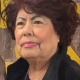 Photo of Luz Arredondo