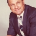 Photo of Harold Dean Havens