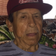 Photo of Alfredo Rivera Sr.